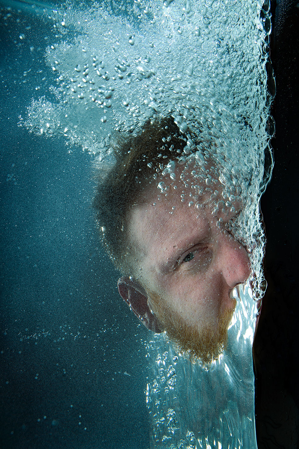 02_Water_Portraits