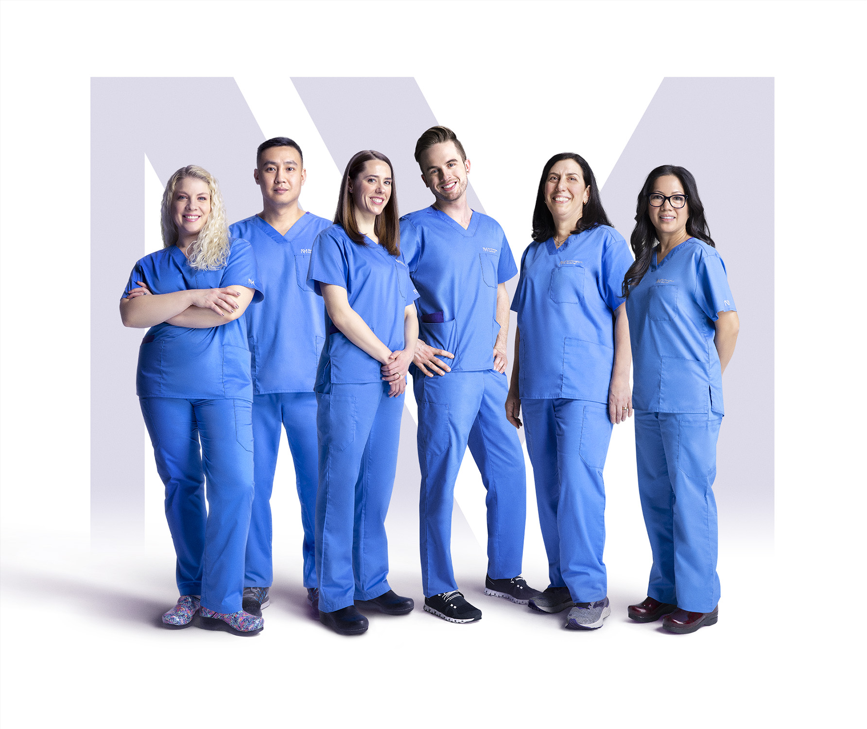 20_LAU_014_Mike_Nurses_RBG_V4_CR2