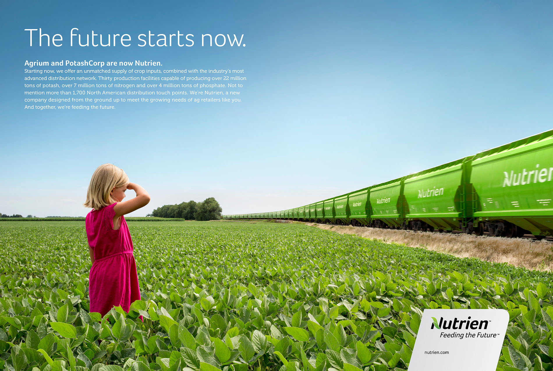 Nutrien_Ad_Girl_Train_CropLife_SP_v2